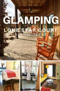 glamping-in-austin-3