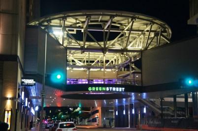 greenstreet-houston