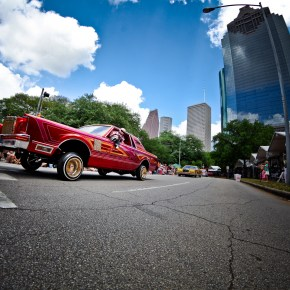 ArtCar Parade: Everything You Need to Know Before You Go