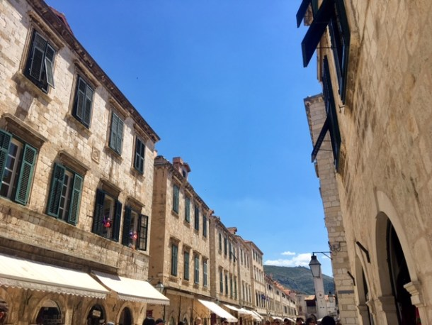 Dubrovnik Photo Guide 24 Hours