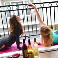 FitVine-Wine-Review