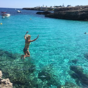 How to do Menorca Like a Local