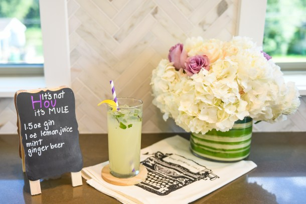 harold's-circa-cocktails