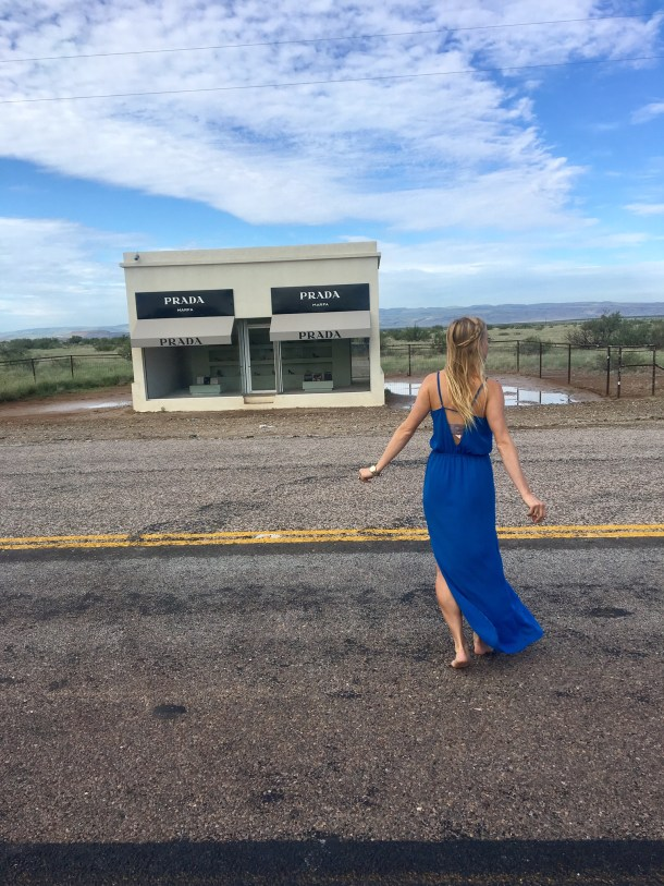 where to take pictures marfa texas