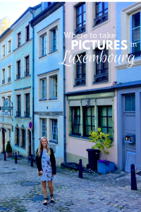 where to take pictures in luxembourg