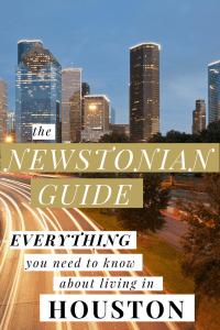 where to live in houston neighborhood guid