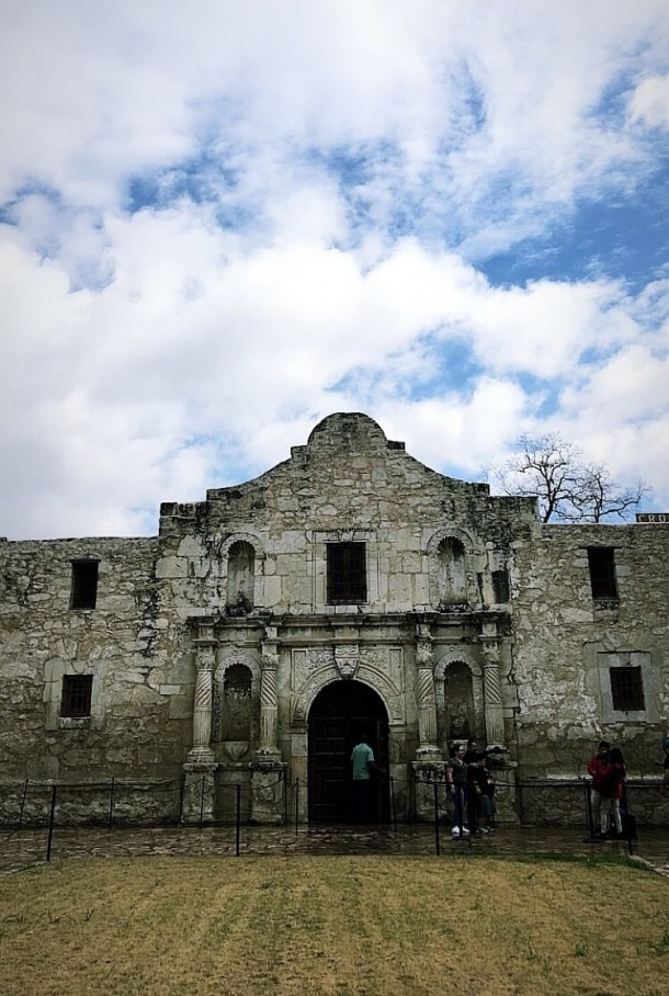 hill country weekend trip ideas
