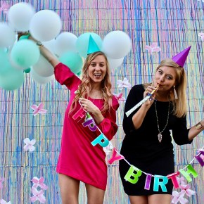 10+ Places to Celebrate your Birthday in Houston