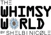 whimsy world houston shelbi nicole