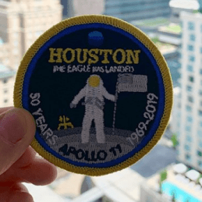 10+ Things to Do During Space City Month