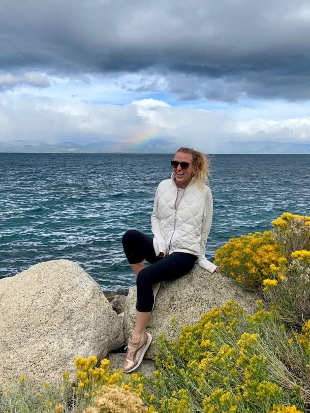 weekend guide reno tahoe