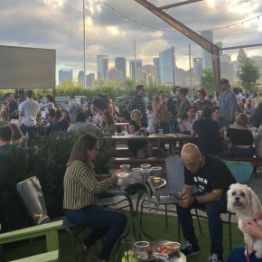 Houston Events You Can't Miss This January