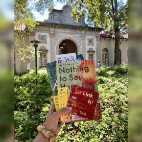 How to Make the Most Out of a Houston Library Card