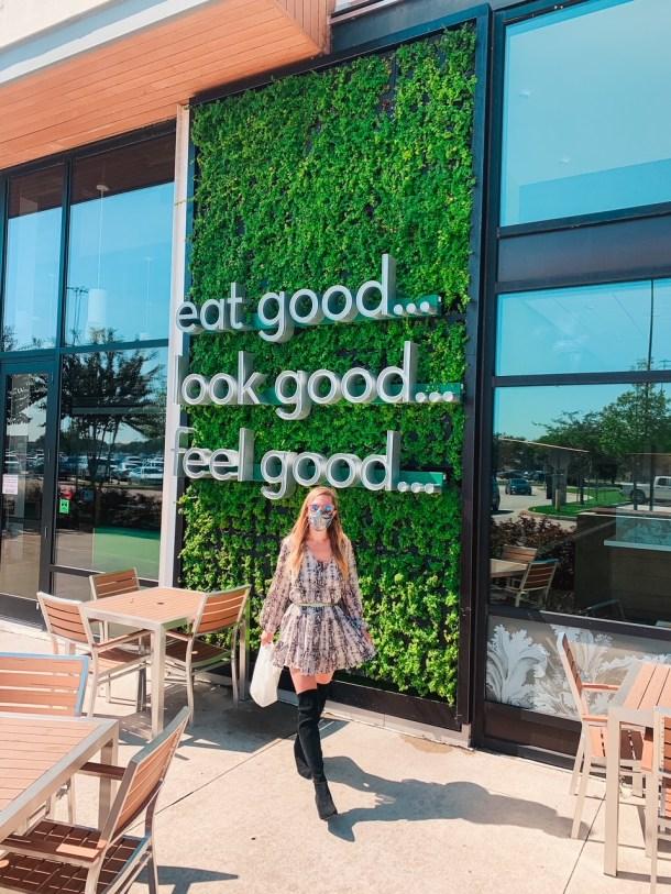 baybrook mall salata