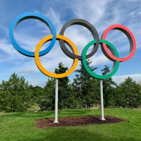 5 Houston Workouts to Make You Feel Like an Olympian