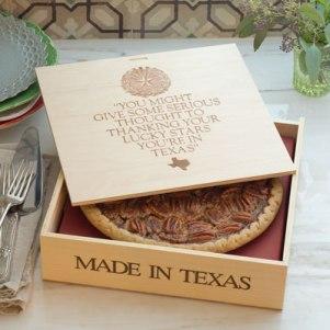 Goode-Brazos-Bottom-Pecan-Pie-in-a-Wooden-Box-4-md