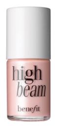 Benefit High Beam, $26