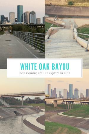 white-oak-bayou