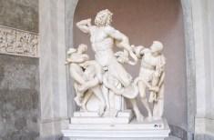 vatican-statues