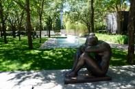 dallas-nasher-sculpture