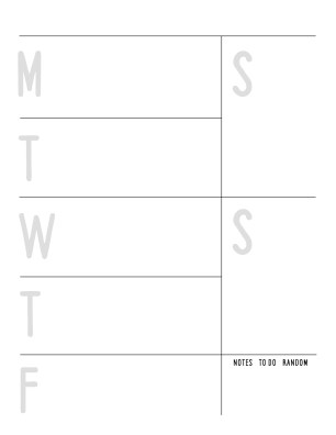 weeknotes2