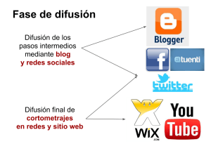difusion 1