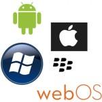 Cuál es el mejor sistema operativo Móvil