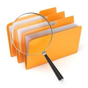 Unir archivos en uno solo, como archivo de texto