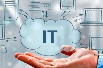 Arquitectura de soluciones emprendimiento digital