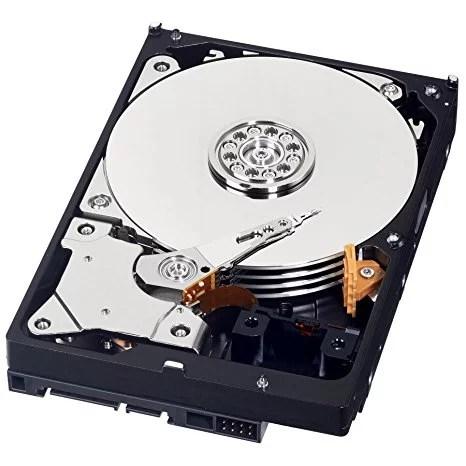 comprar computador, disco duro