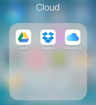 Para qué sirven las aplicaciones móviles en productividad