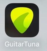 Aplicaciones móviles para música