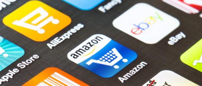 Desarrollo de Aplicaciones móviles para ventas y mercadeo