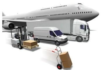Automatizar la logística de envíos