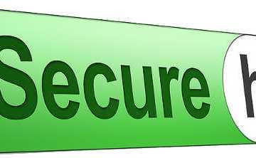 Instalación de Certificados SSL