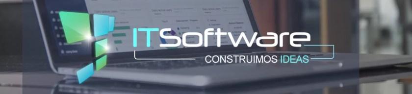 ITSoftware - Desarrollo de software a la medida