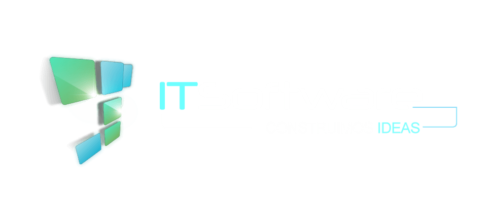 ITsoftware empresa de desarrollo de software