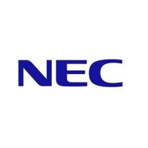 NEC de Colombia
