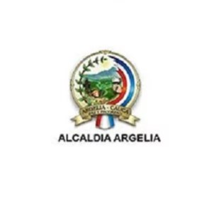 Alcaldía Argelia Cauca