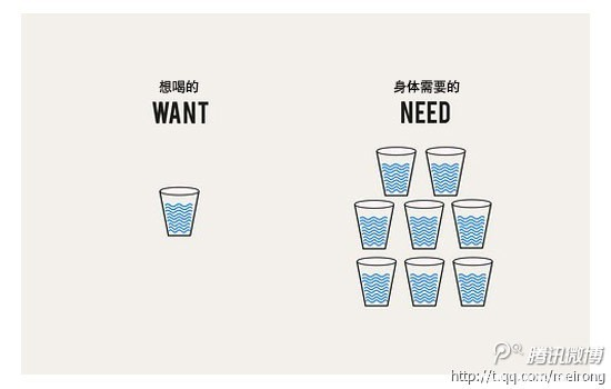 Why do the Chinese drink a lot of hot water