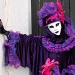 Венецианский карнавал (CARNEVALE DI VENEZIA)
