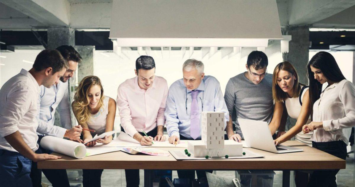 connettività e voip eolo per le aziende