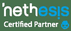 logo_nethesis_certifiend-partner