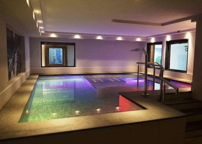 piscina1-1024x768