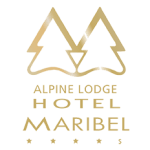 logo-hotel-maribel3