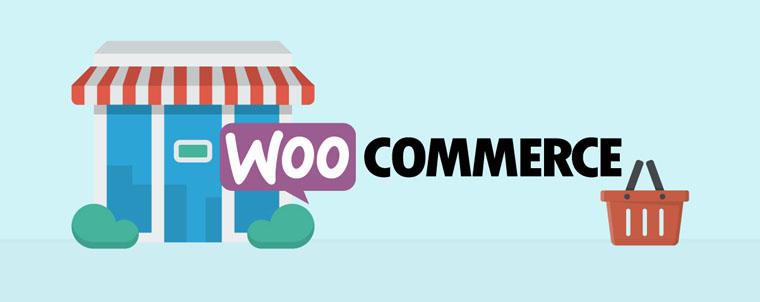 WooCommerce Benefits
