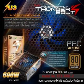 thunderbolt600w-3