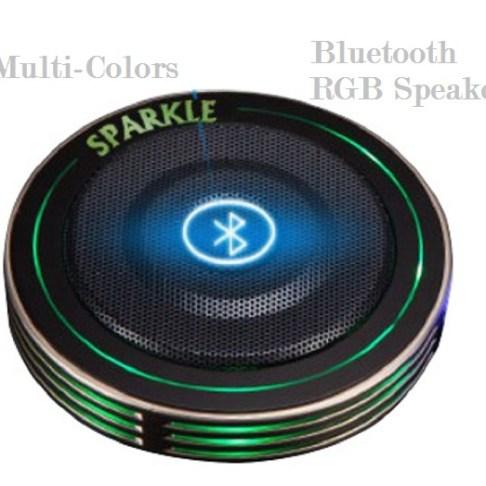 Sparkle-K01