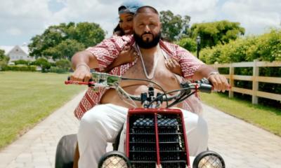dj-khaled-do-you-mind