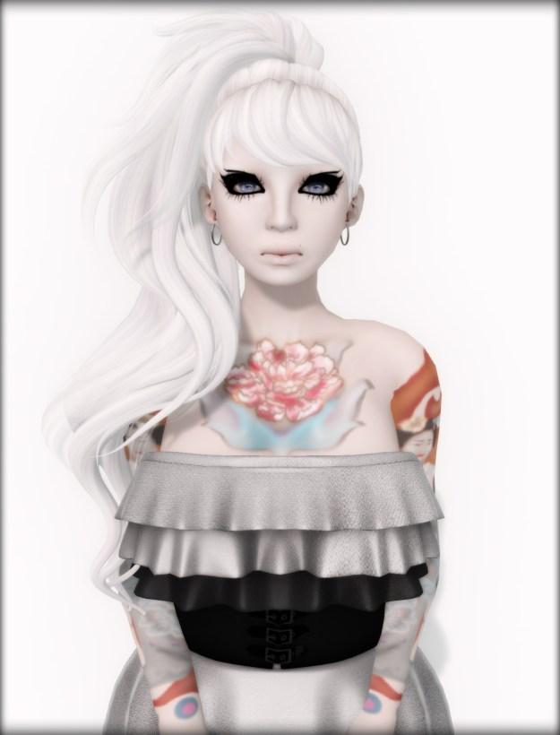 SilverGal_0022